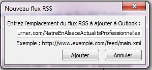 rss_box