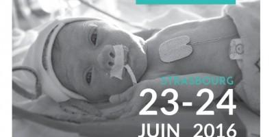 Journées Annuelles Francophones de la Fédération internationale NIDCAP