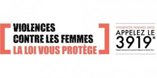 Journées de formation sur les violences intrafamiliales