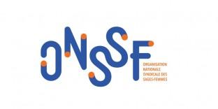 Colloque annuel de l'Organisation Nationale Syndicale des Sages-Femmes