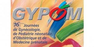 16es Journées de Gynécologie, de Pédiatrie néonatale, d'Obstétrique et de Médecine prénatale