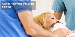 44es Assises Nationales des Sages-Femmes