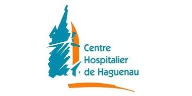 Journée portes ouvertes de la maternité de Haguenau