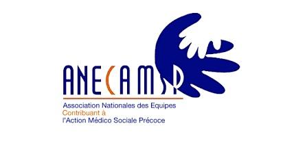 32es Journées Nationales ANECAMSP