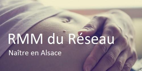 RMM du Réseau Naître en Alsace