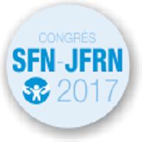 Congrès SFN-JFRN 2017