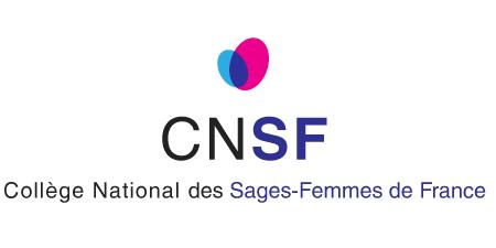 Rencontre Champardennaise du CNSF