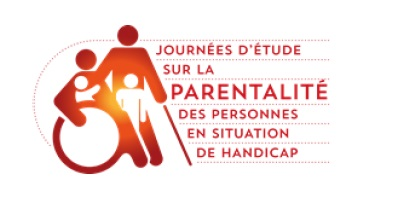 Devenir parent quand on est en situation de handicap