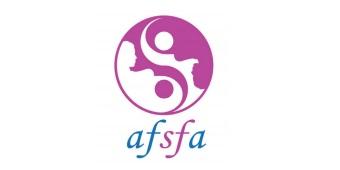 10 ans de l'AFSFA : De la naissance à la reconnaissance