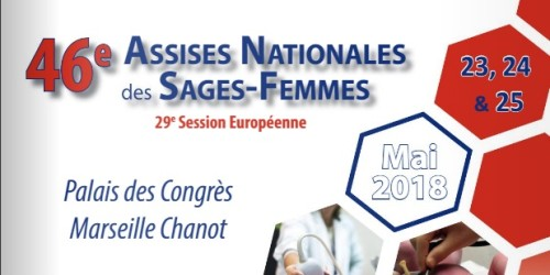Assises nationales des sages-femmes