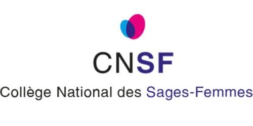 Journée du Collège National des Sages-Femmes