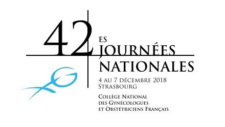 Journées nationales du CNGOF