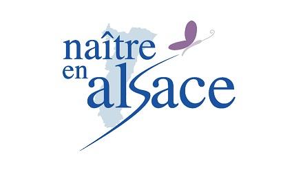 Journée annuelle Naître en Alsace 2018