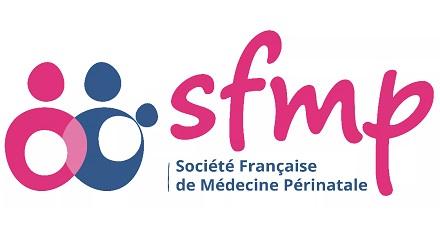 Journées de la SFMP
