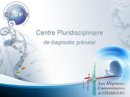 CPDPN Strasbourg