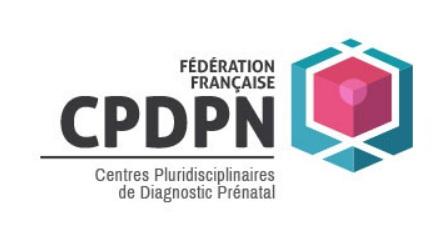 Journée annuelle du CPDPN