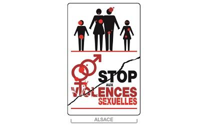Stop Aux Violences Sexuelles - Les Bases