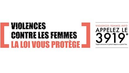 Formation Violences faites aux femmes