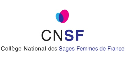 17es Journées du Collège national des sages-femmes de France