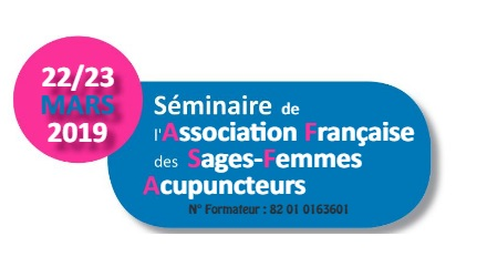 Assises Nationales des Sages Femmes