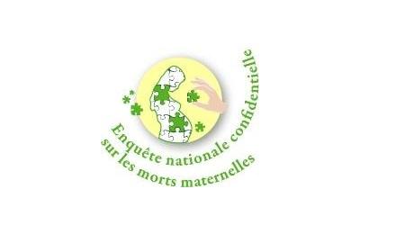 Journée scientifique sur la Mortalité Maternelle
