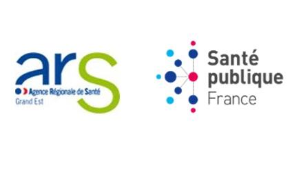 Rencontres régionales de santé publique