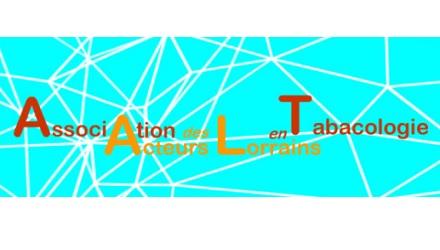 11e Rencontre Tab'Actu