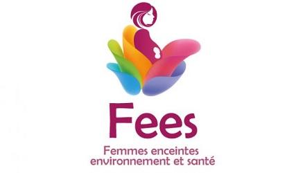 Femmes enceintes, environnement et santé : module complémentaire « Outils »